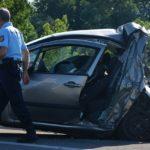 Was tun bei einem Autounfall im Ausland? Wie läuft die Schadensregulierung? Wer trägt die Kosten?