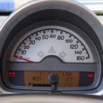 Wenigfahrer bzw. nur geringe km-Laufleistung pro Jahr - Wie das Auto optimal und günstig versichern?