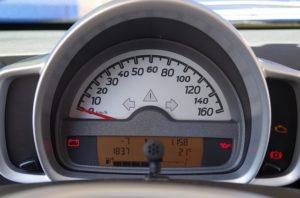 autoversicherung fuer wenigfahrer wenig gefahrene